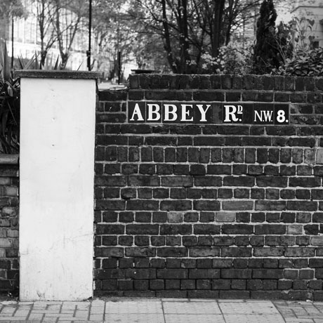 London black and white photographs london black and white photographs